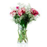 flowers_1000x1000_whitebg_lowerres