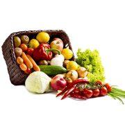 fruits_vegetables_1000x1000_lowerres